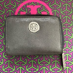 Tory burch card case -brand new!
